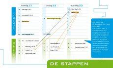 agenda-studeerplanner-uitleg-planning