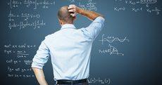 Breinonderwijs voor het onderwijsbrein